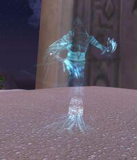 Image of Eternal Protector