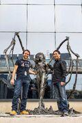 Kerrigan Statue15.jpg