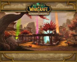 Temple of Kotmogu loading screen.jpg