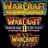 WCRTS logos 48x48.png