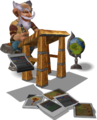 Wikignome.png