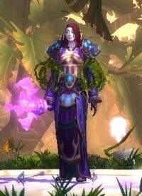 Image of Archmage Sol