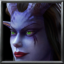 BTNBlueDemoness-Reforged.png