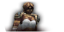 Boss icon Maiden of Grief.png