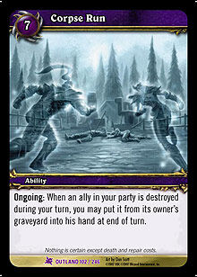 Corpse Run TCG Card.jpg