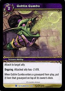 Goblin Gumbo TCG Card.jpg