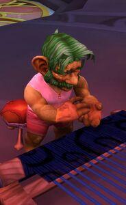 Image of Leper Gnome Laborer