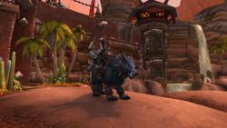 Mag'har orc racial mount.jpg