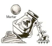 Mortar 2.jpg