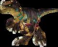Ravasaur.png
