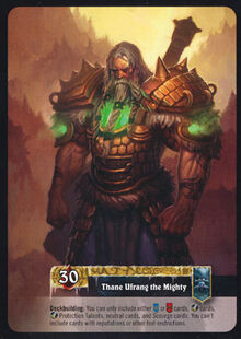 Thane Ufrang the Mighty TCG Card Back.jpg