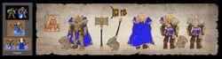 Warcraft III Reforged - Arthas concept art 2.jpg