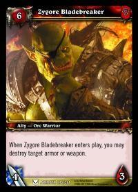 Zygore Bladebreaker.jpg