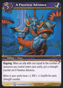 A Flawless Advance TCG Card.jpg