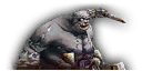Boss icon Glutton.png