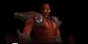 Boss icon Lord Jaraxxus.png