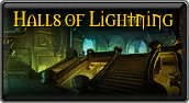 Halls of Lightning
