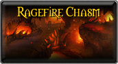 Button-Ragefire Chasm.png