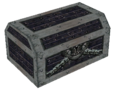 Metal Chest.png