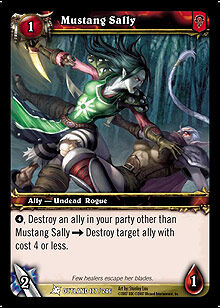 Mustang Sally TCG Card.jpg