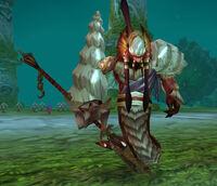 Image of Overseer Idra'kess