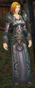 Image of Valgarde Priest