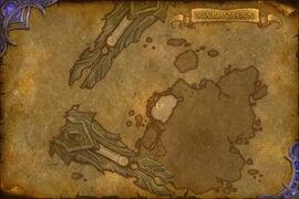 WorldMap-LegionKarazhanDungeon13.jpg