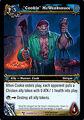 -Cookie- McWeaksauce TCG Card.jpg