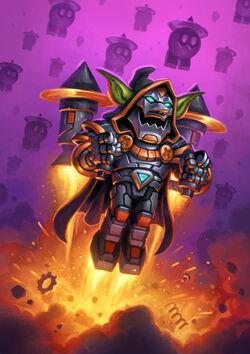 Blastmaster Boom.jpg