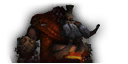 Boss icon Ignis the Furnace Master.png