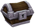 Garrison chest2.png