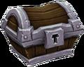 Garrison chest2.png