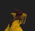 Goblin male hairstyle 04.jpg