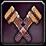 Inv misc tournaments symbol gnome.png