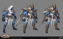 Kyrian armor concept.jpg