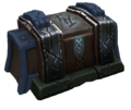 Legion chest7.png