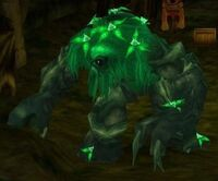 Image of Mire Lord