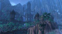 Moon Guard Stronghold.jpg