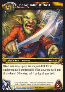 Short John Mithril TCG Card.jpg