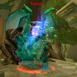 Taerar (Classic)