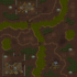 Map of Human Mission #09