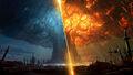 War of the Thorns wallpaper.jpg