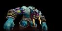 Boss icon Trollgore.png