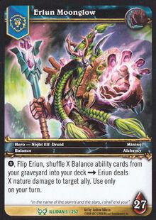 Eriun Moonglow TCG Card.jpg