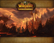 Firelands loading screen.jpg