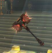 Fist of the Fallen Watcher4.jpg