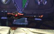 Titanstrike3.jpg