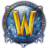 WoW Wotlk Icon.png