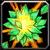 Ability monk explodingjadeblossom.png