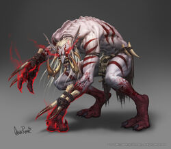 Blood troll concept art.jpg